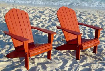 Adirondack Chairs Porch Swings Patio Swings Outdoor